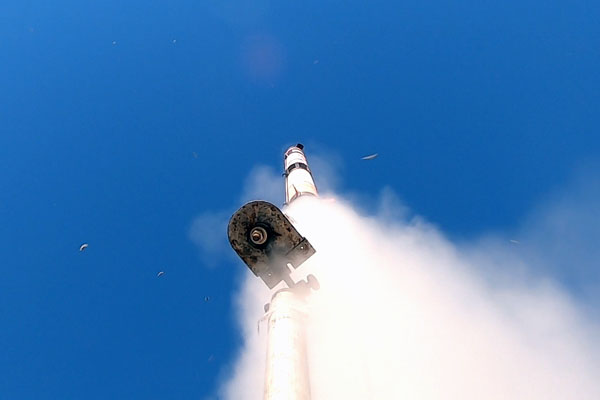 rocket-launch-teambuilding_5.jpg