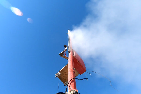 rocket-launch-teambuilding_7.jpg