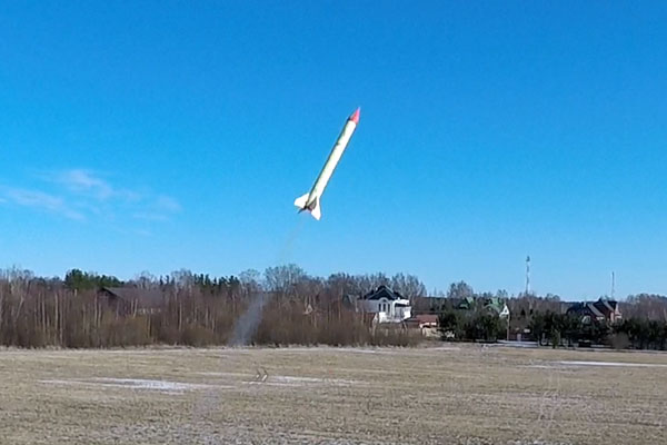 rocket-launch-teambuilding_9.jpg