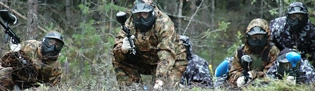 tactic_paintball